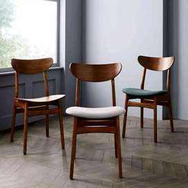 kursi cafe kursi makan kursi resto model sekarang