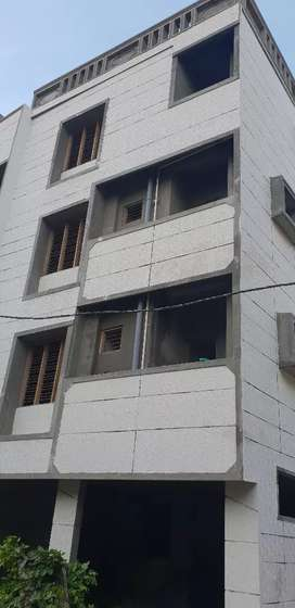 Individuals house for sale fully furnished at uttrahalli
