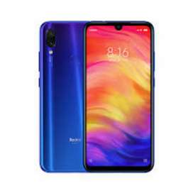 Redmi note 7 4gb /64gb