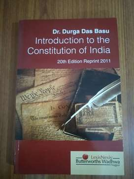 UPSC IAS Books General Studies