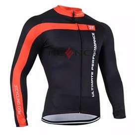 Set Jersey Sepeda import Coolmax baju celana