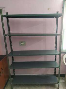 steel Wrack for sale