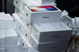 All i phones models r available with Best price