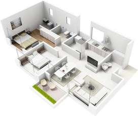 Ghosh Properties