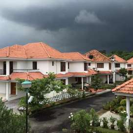 Ernakulam kagrapady near posh villas 96459,86583