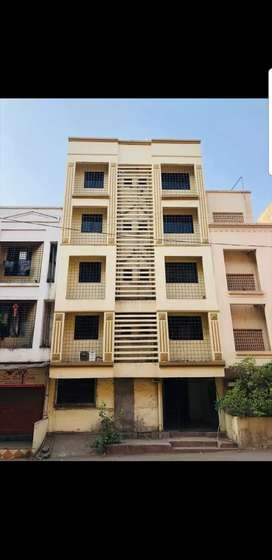 2.5 Bhk for sale