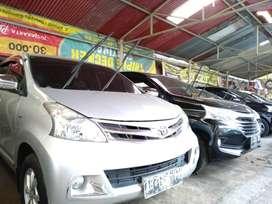 Rental mobil jogjakarta pic up all in untuk pindahan dijogja murah