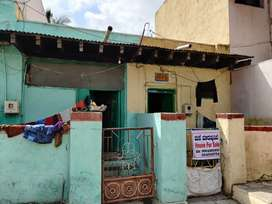House for sale, near APMC gate rajaput galli