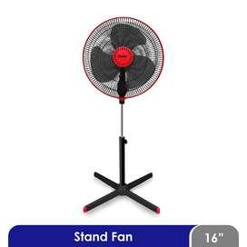 Cosmos 16-XDC Kipas Angin / Stand Fan [16 inch]
