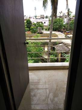 1452 sq.ft 3bhk for sale in bapuji nagar,bhubaneswar