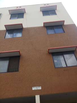 2 bhk flat for rent in mahadevapura