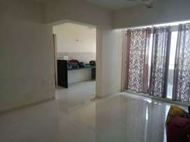 1 male roommate require for 2bhk
