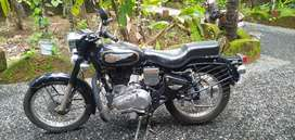 RE standard Black 2015 model single user
