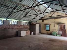 Godown Space for rent in Rasulgarh