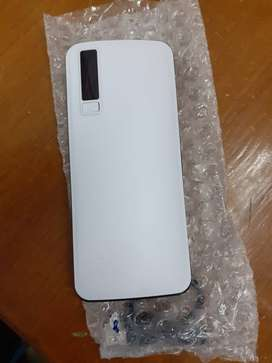 32000mah power bank