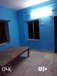 ONLY FAMILY ALLOW 2BHK FLAT RENT 0