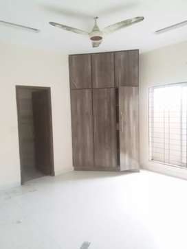 13.1 marla independent portion for rent in psic LUMS DHA LAHORE
