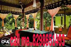 Urgently need boys and girls (if you want job then only call me)