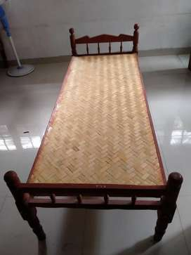 Bed for sale (multiple or single units)