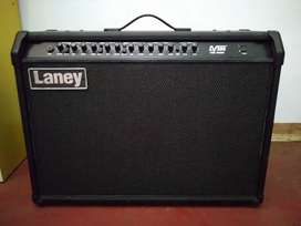 Laney LV300T Guitar Amplifier (Amplifier Gitar Laney LV300T)
