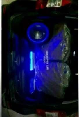coustoom box audio modifikasi audio mobil toyota avanza