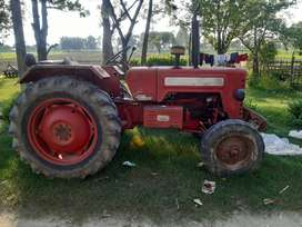 Mahindra 475     4 piston    direct injection 39 hp