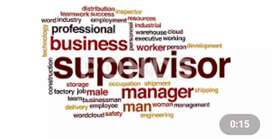 Job openings for freshers experience male female