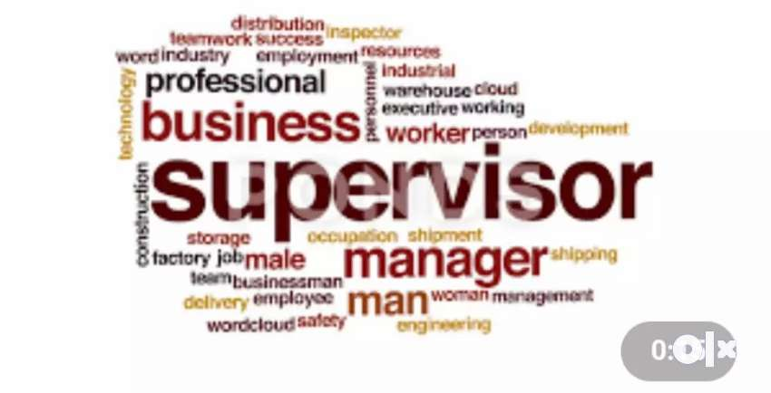 Job openings for freshers experience male female 0