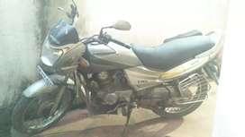 Lml freedom 125cc