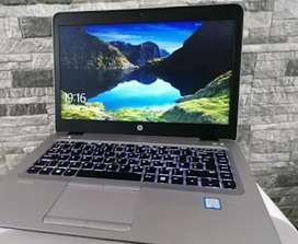 HP Ultrabook Light Weight Laptop / Premium Model & Faster Laptop