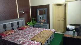 Guest House For Family In Faisal Town Lahore