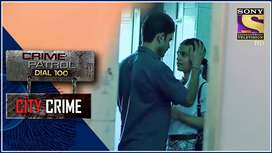 CRIME PETROL SHOOTING DAILY CASH PAYMENT WORK FOR FRESHERS
