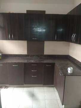 3 BHK for rent Noida extension techzone 4