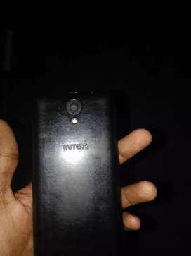 4g mobile good condition