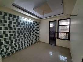 2 BHK Luxury Flat available prime location of Vaishali nagar Ext