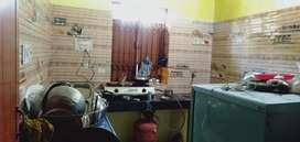 House sale, corner ghar,