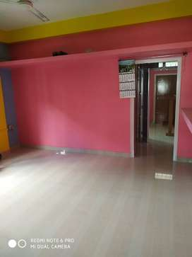 1bhk Rcc available for rent at Bhangagarh