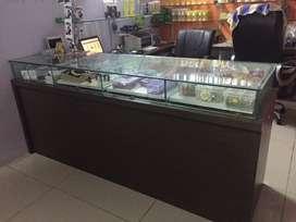 Shop farnichar