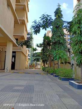 1bhk Flat for rent Modern Amenities Available