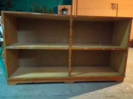 Book shelf ( use for any purpose )