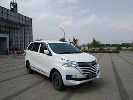 Angs 3jt or Dp 10jt Great Xenia M 2016