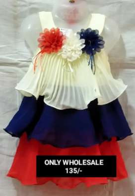 ONLY WHOLESALE