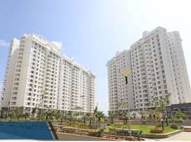 2 BHK Beach Themed Apartment at ₹ 88 Lacs Onwards* Off Hennur Road