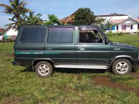 Kijang super 1.5