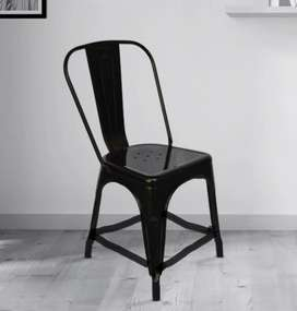 Cafe chair, bar chair, chair for home