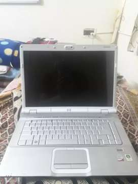 HP Laptop special edition