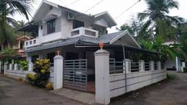 Easy access  to rail,schools. Located 4km away from tirur  town