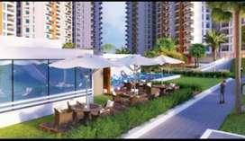 1BHK Apartment At Bavdhan