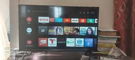 """TCL-32""""-Andriod TV (Model: 32S65A)"""