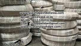 supplier pipa hdpe surabaya